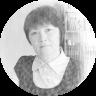Cветлана Дьяконова