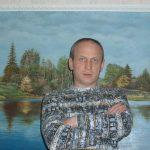 Денис Линов
